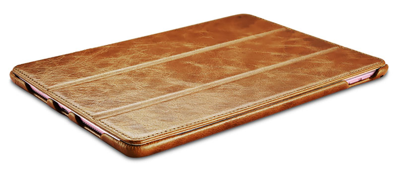 icarer-ipad-pro-9-7-oil-wax-vintage-genuine-leather-folio-case-17