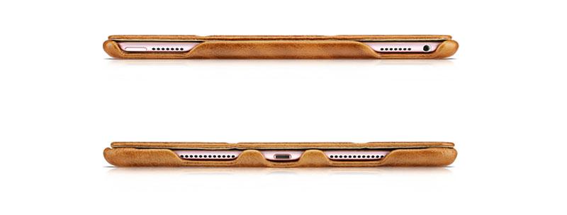 icarer-ipad-pro-9-7-oil-wax-vintage-genuine-leather-folio-case-20
