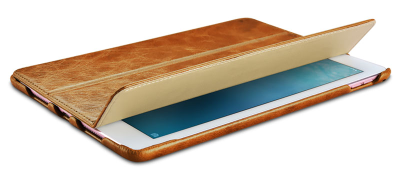 icarer-ipad-pro-9-7-oil-wax-vintage-genuine-leather-folio-case-9
