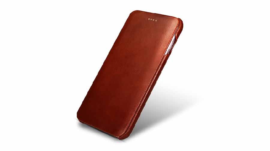 icarer-iphone-6-plus-6s-plus-curved-edge-vintage-card-slot-case-10