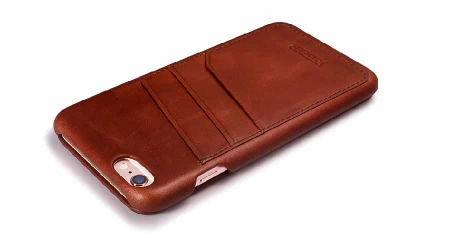 icarer-iphone-6-plus-6s-plus-curved-edge-vintage-card-slot-case-9