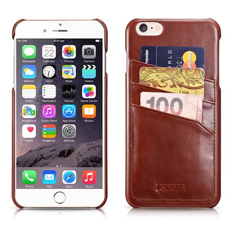 icarer-iphone-6-plus-6s-plus-vintage-card-slot-back-cover-1