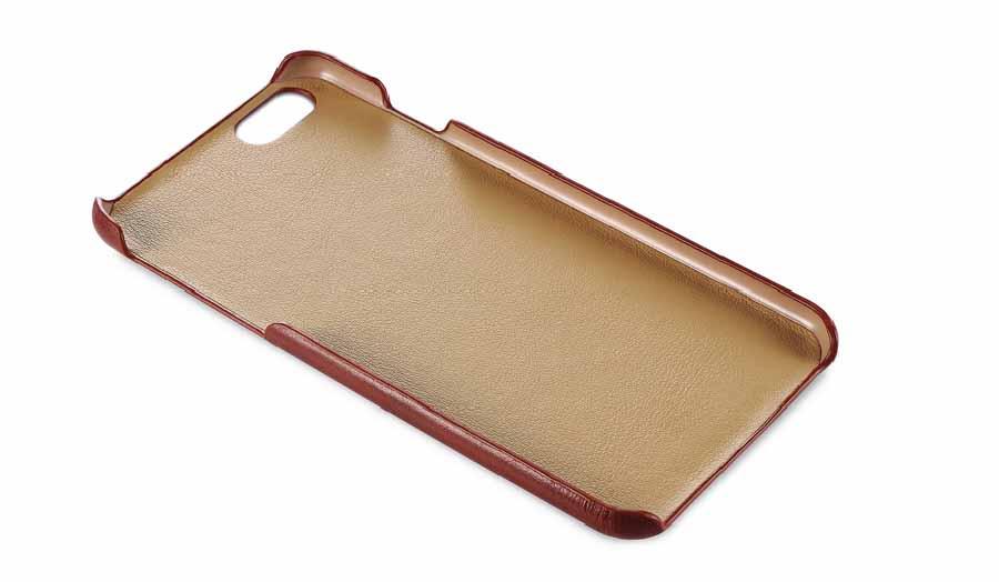 icarer-iphone-6-plus-6s-plus-vintage-card-slot-back-cover-11