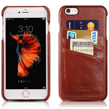iCarer-iPhone-6-Plus-6S-Plus-Vintage-Card-Slot-Back-Cover-20