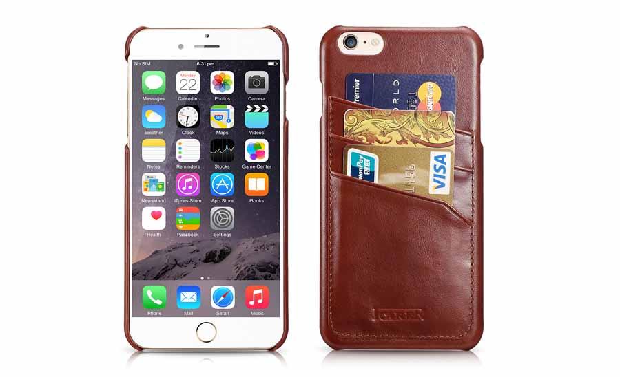 icarer-iphone-6-plus-6s-plus-vintage-card-slot-back-cover-3