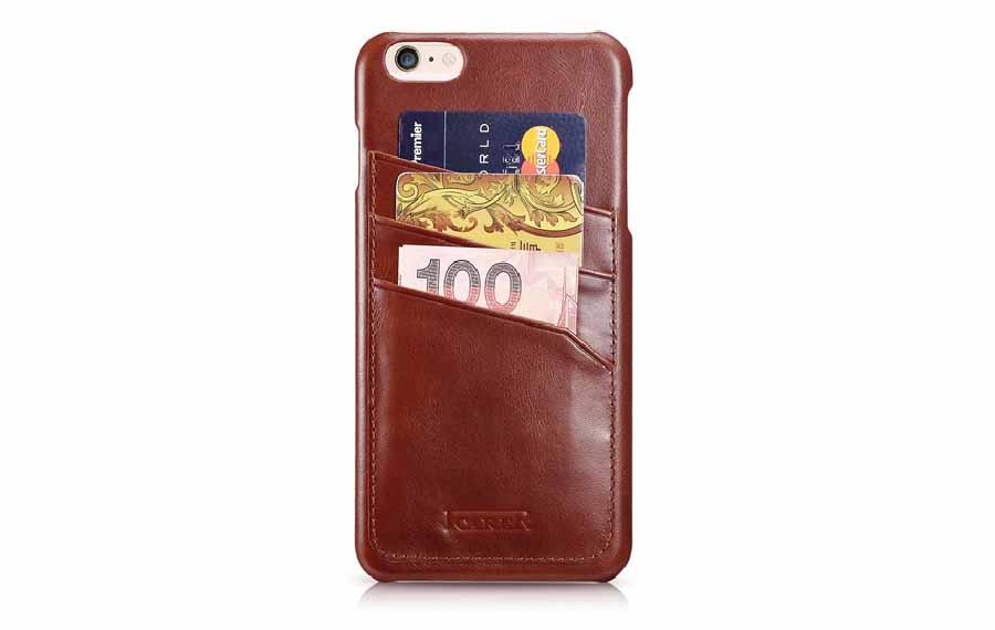 icarer-iphone-6-plus-6s-plus-vintage-card-slot-back-cover-4