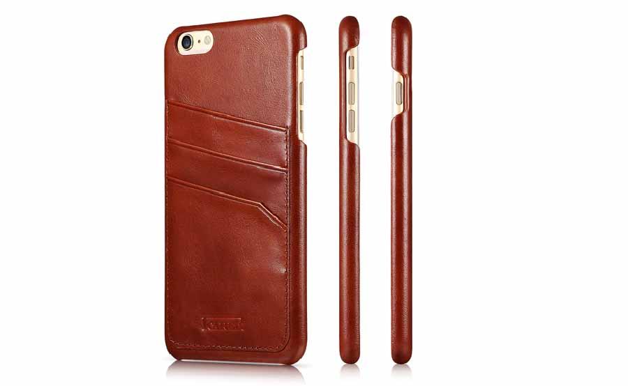 icarer-iphone-6-plus-6s-plus-vintage-card-slot-back-cover-5