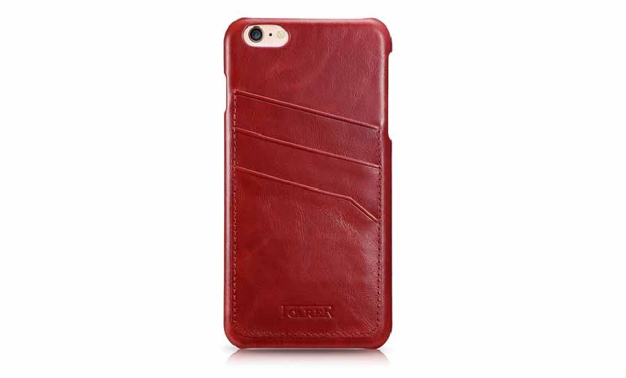 icarer-iphone-6-plus-6s-plus-vintage-card-slot-back-cover-6