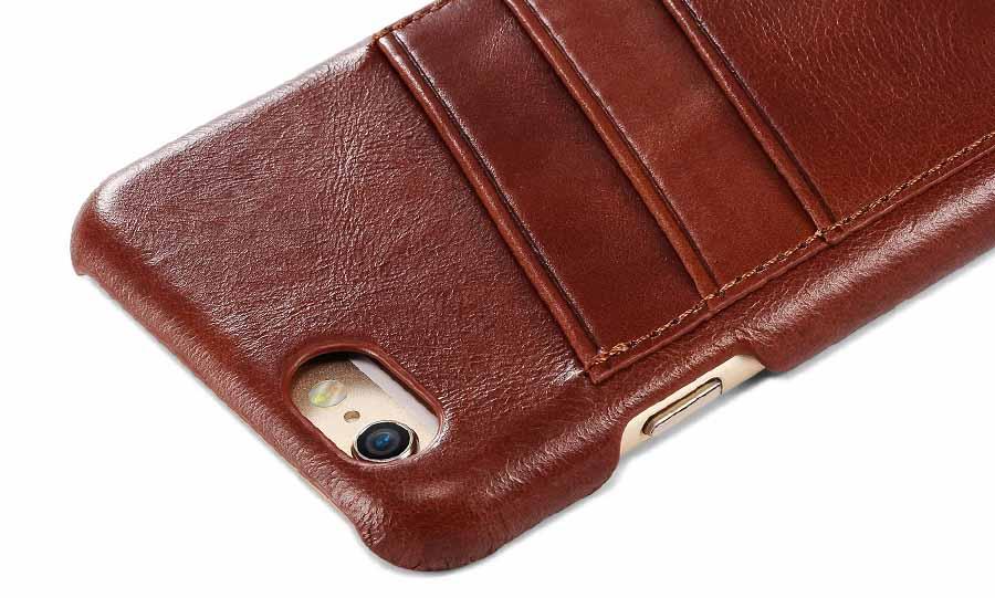 icarer-iphone-6-plus-6s-plus-vintage-card-slot-back-cover-7