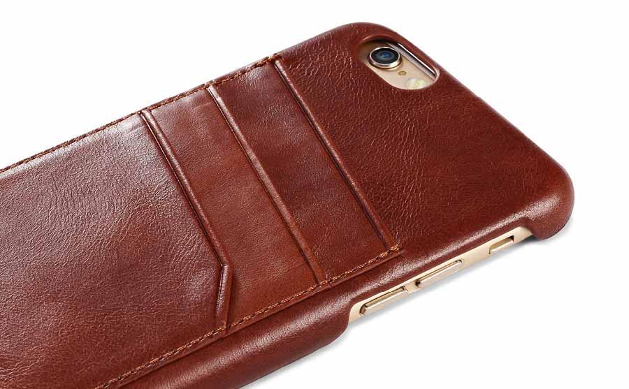 icarer-iphone-6-plus-6s-plus-vintage-card-slot-back-cover-8