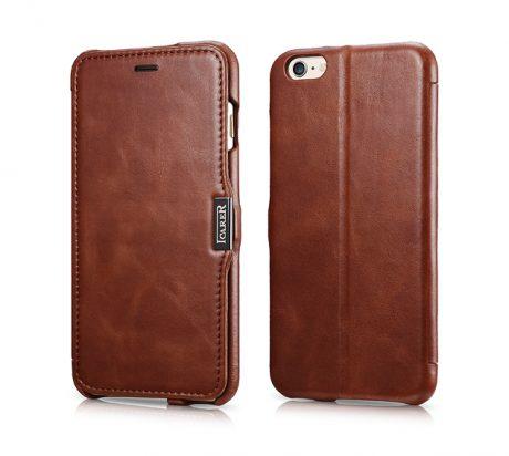 icarer-iphone-6-plus-6s-plus-vintage-series-side-open-case-1