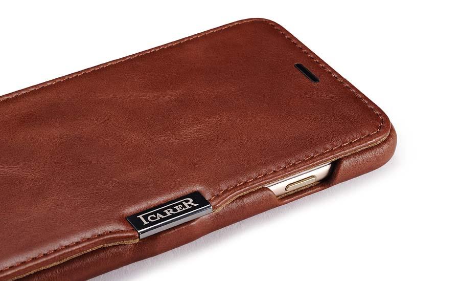 icarer-iphone-6-plus-6s-plus-vintage-series-side-open-case-11