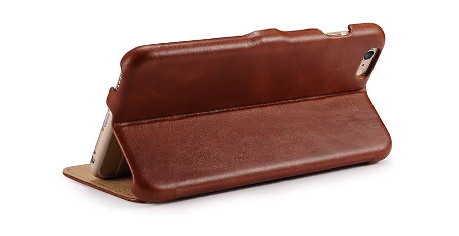icarer-iphone-6-plus-6s-plus-vintage-series-side-open-case-12
