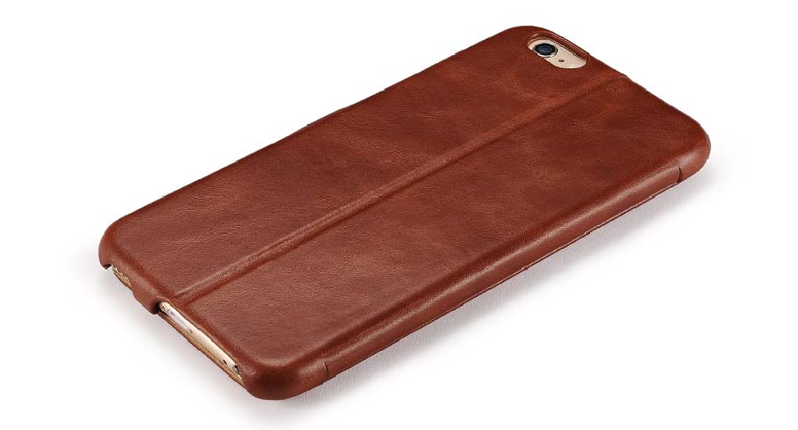 icarer-iphone-6-plus-6s-plus-vintage-series-side-open-case-13