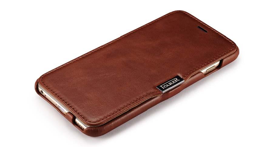 icarer-iphone-6-plus-6s-plus-vintage-series-side-open-case-14