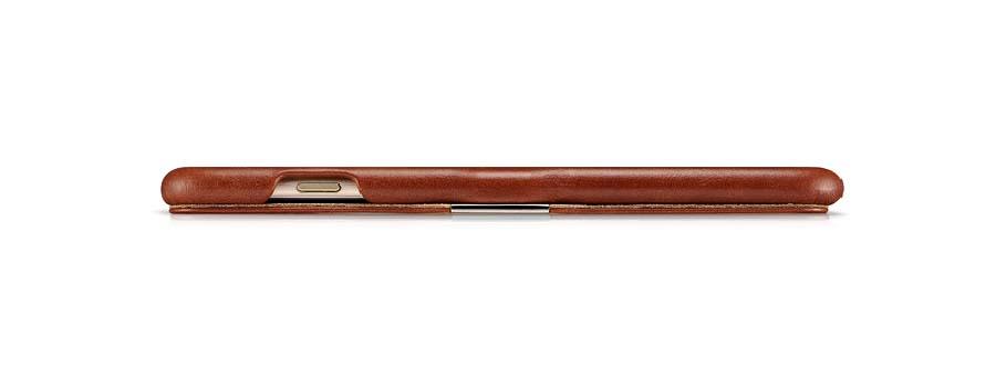 icarer-iphone-6-plus-6s-plus-vintage-series-side-open-case-15