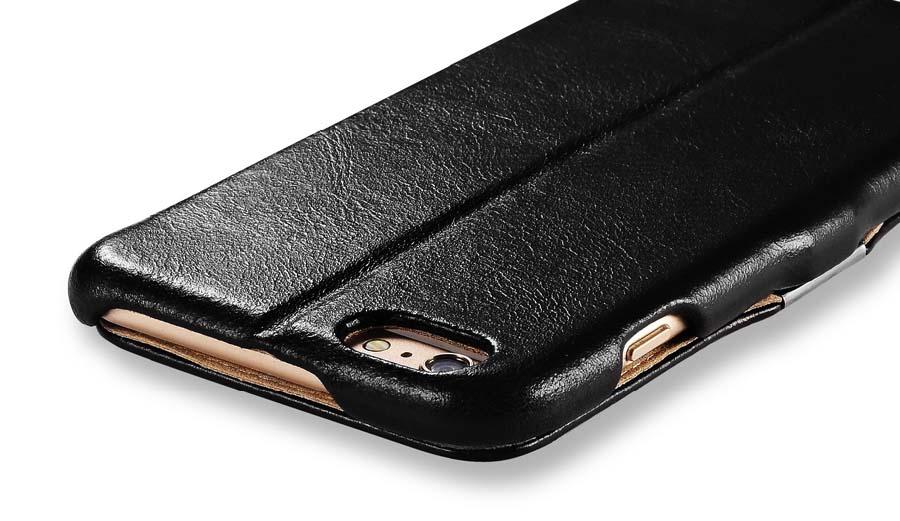 icarer-iphone-6-plus-6s-plus-vintage-series-side-open-case-16