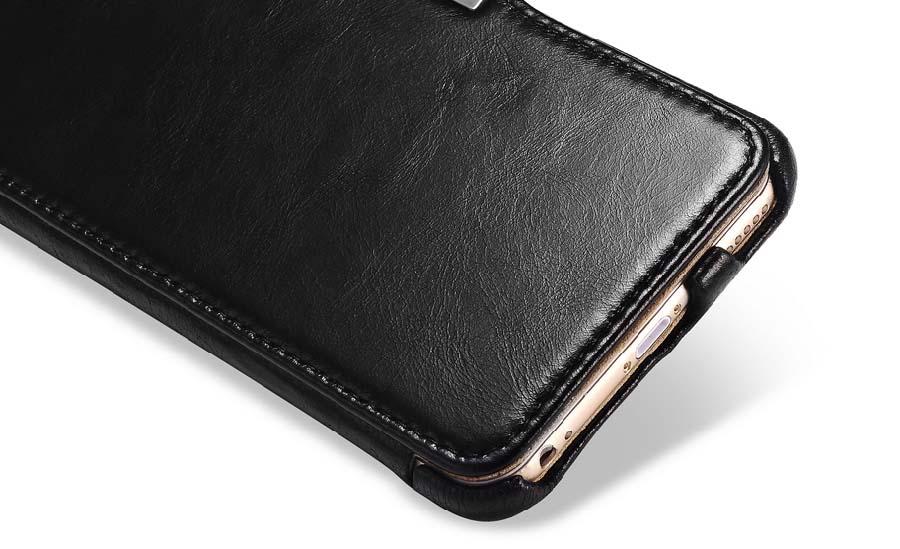 Iphone  Plus Case Genuine