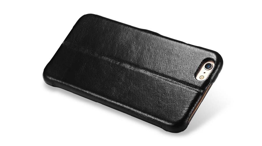 icarer-iphone-6-plus-6s-plus-vintage-series-side-open-case-18