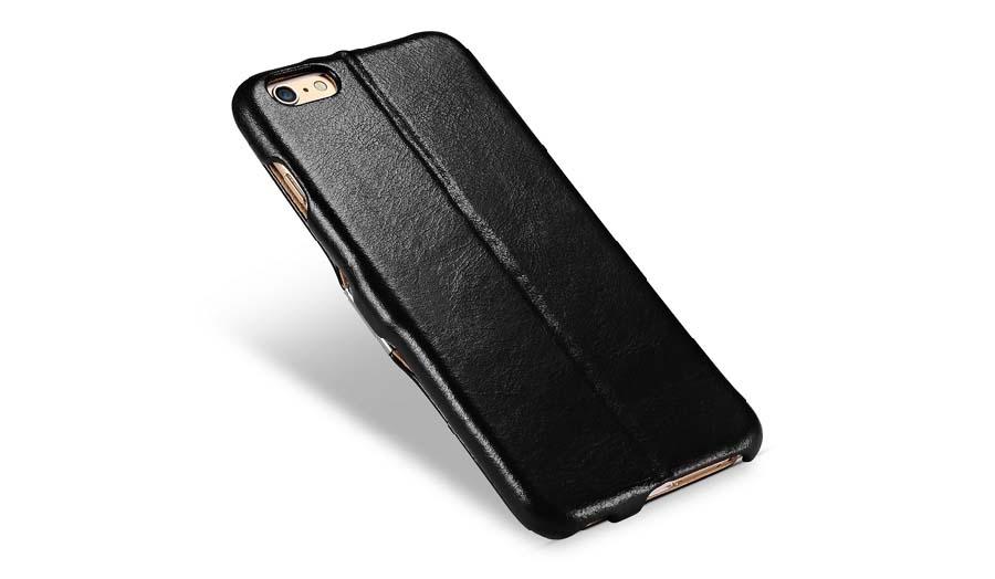 icarer-iphone-6-plus-6s-plus-vintage-series-side-open-case-19