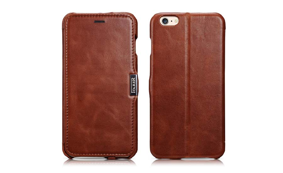 icarer-iphone-6-plus-6s-plus-vintage-series-side-open-case-4