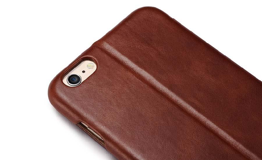 iphone 6 open case