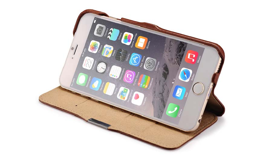icarer-iphone-6-plus-6s-plus-vintage-series-side-open-case-6
