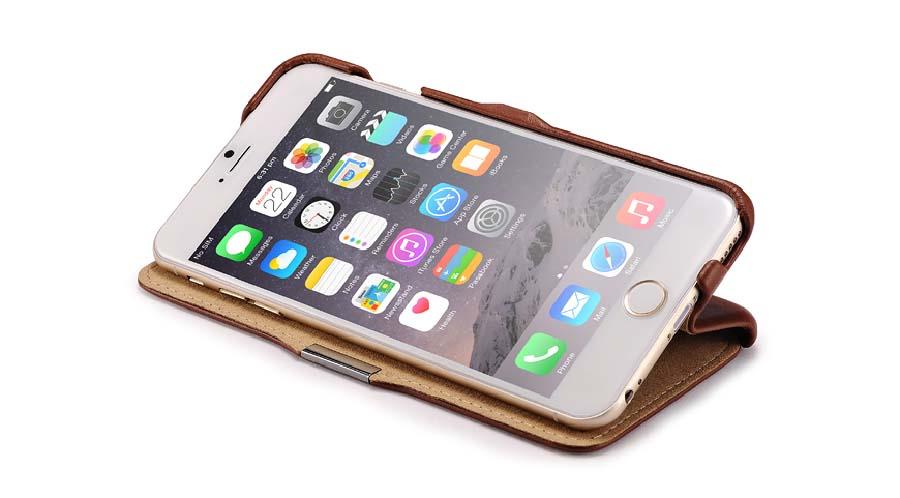 icarer-iphone-6-plus-6s-plus-vintage-series-side-open-case-7