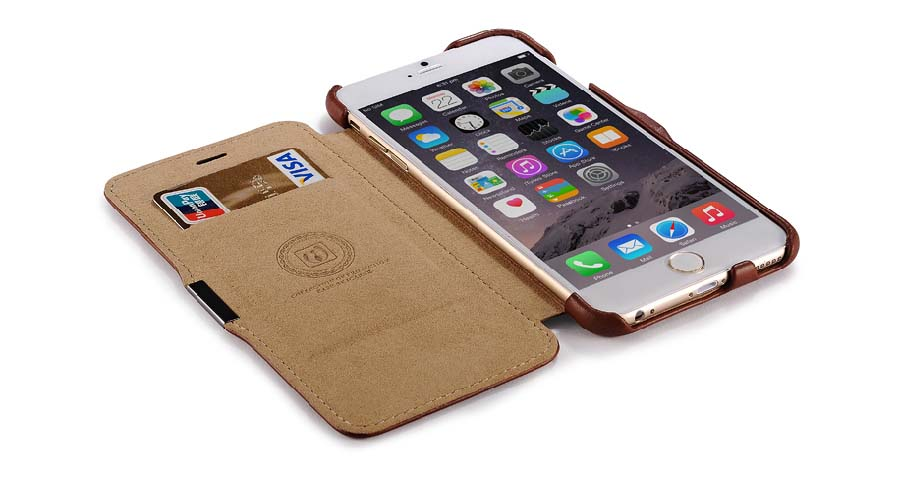 icarer-iphone-6-plus-6s-plus-vintage-series-side-open-case-8