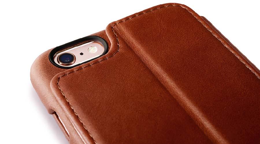 icarer iphone 6 plus case