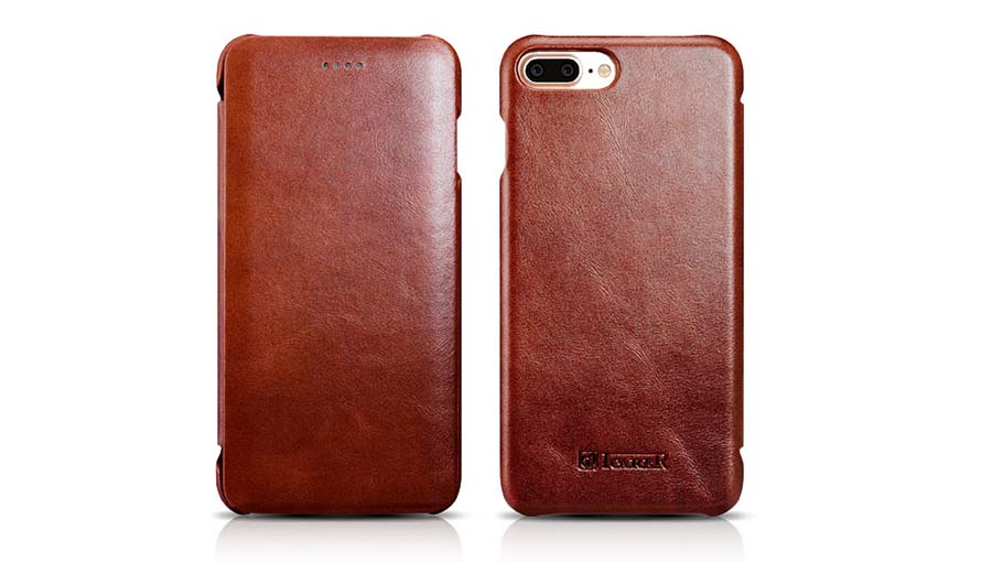 icarer-iphone-7-plus-curved-edge-case-4