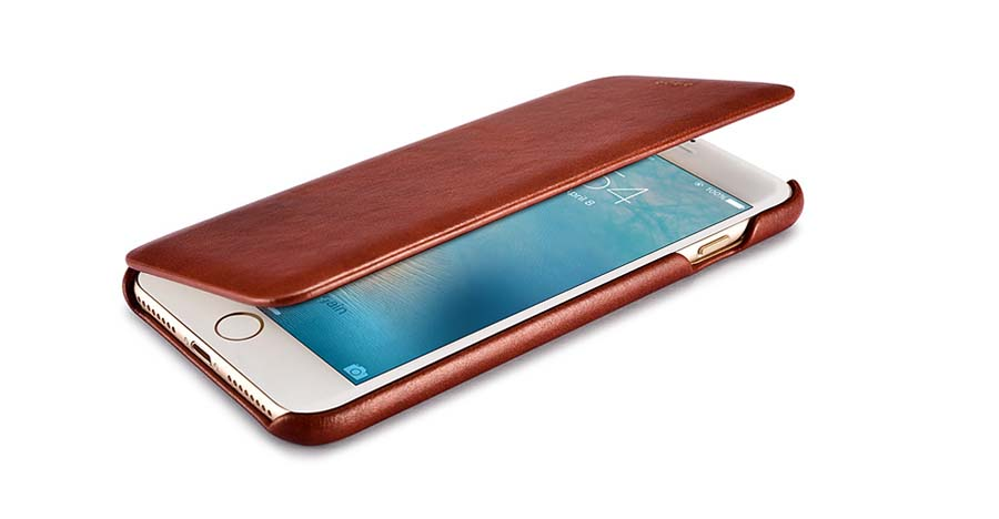 icarer-iphone-7-plus-curved-edge-case-5