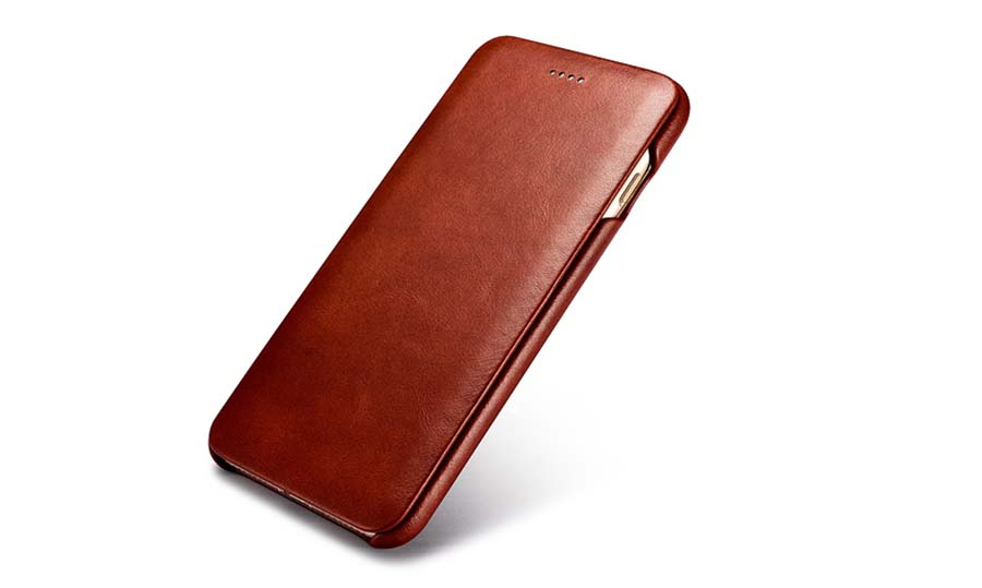 icarer-iphone-7-plus-curved-edge-case-8