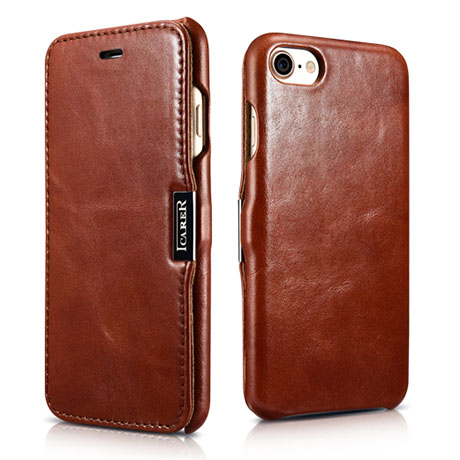 icarer-iphone-7-vintage-series-case-1