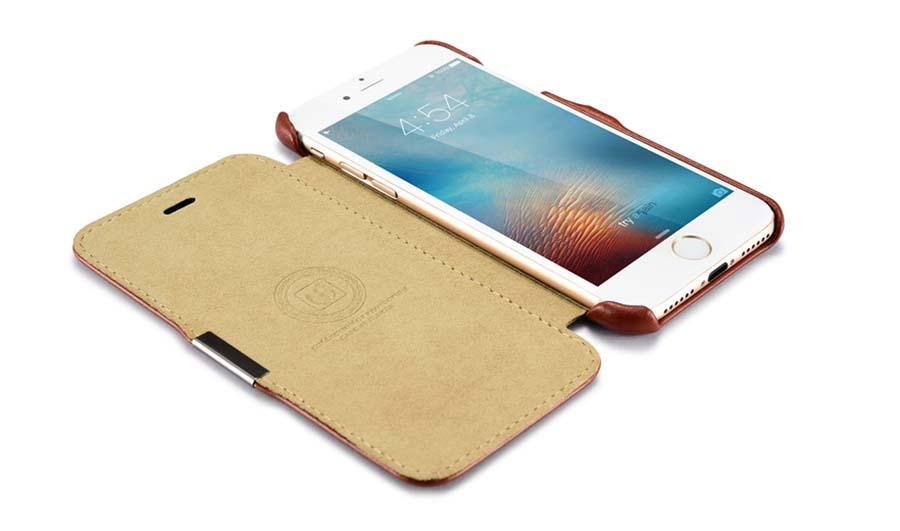 icarer-iphone-7-vintage-series-case-10