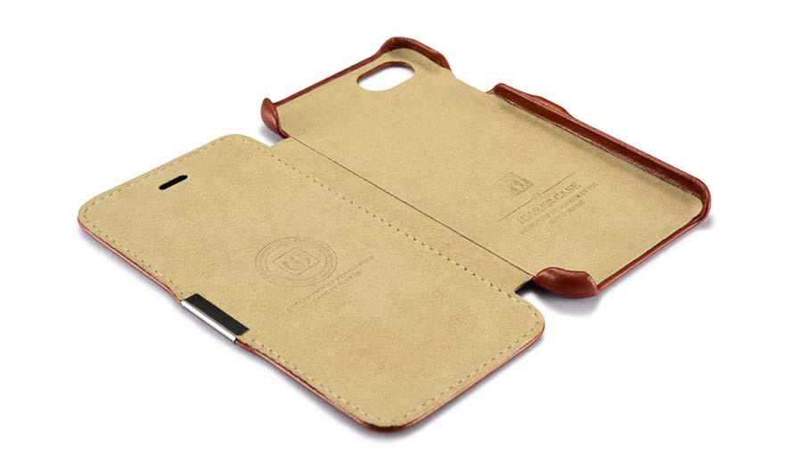 icarer-iphone-7-vintage-series-case-11