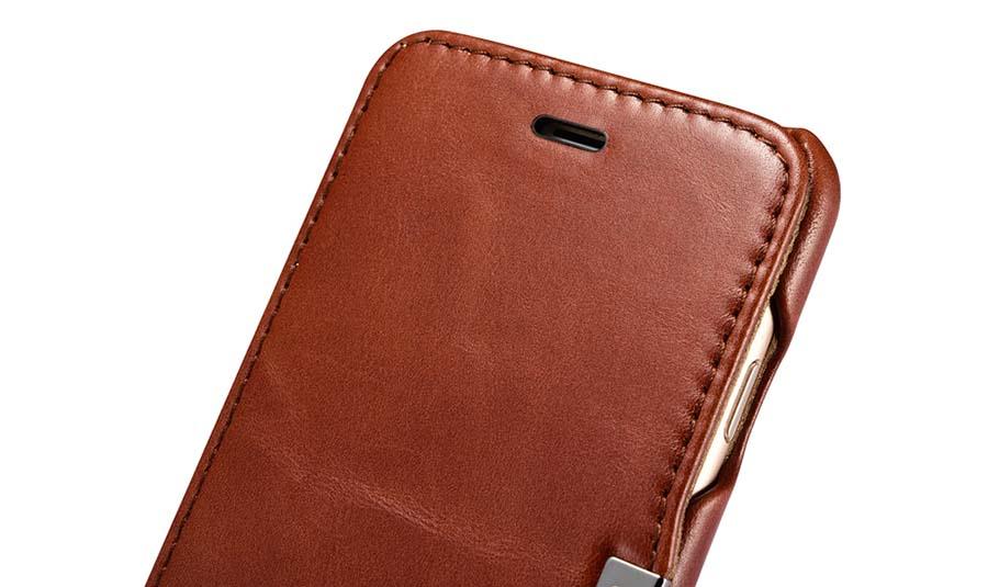 icarer-iphone-7-vintage-series-case-13