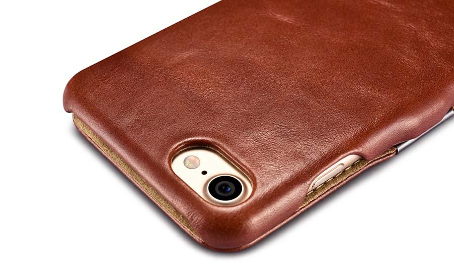 icarer-iphone-7-vintage-series-case-14