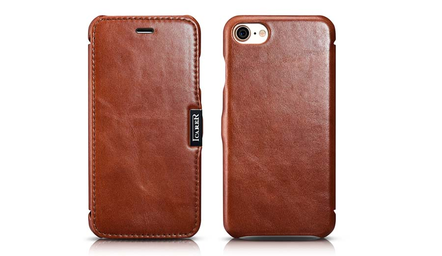 icarer-iphone-7-vintage-series-case-4