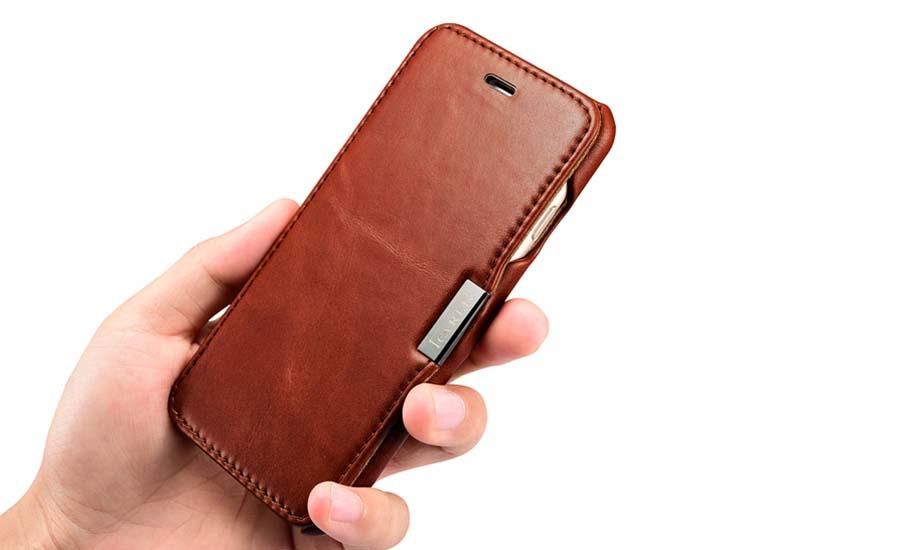 icarer-iphone-7-vintage-series-case-5