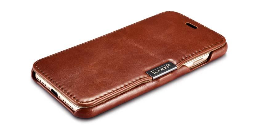 icarer-iphone-7-vintage-series-case-6