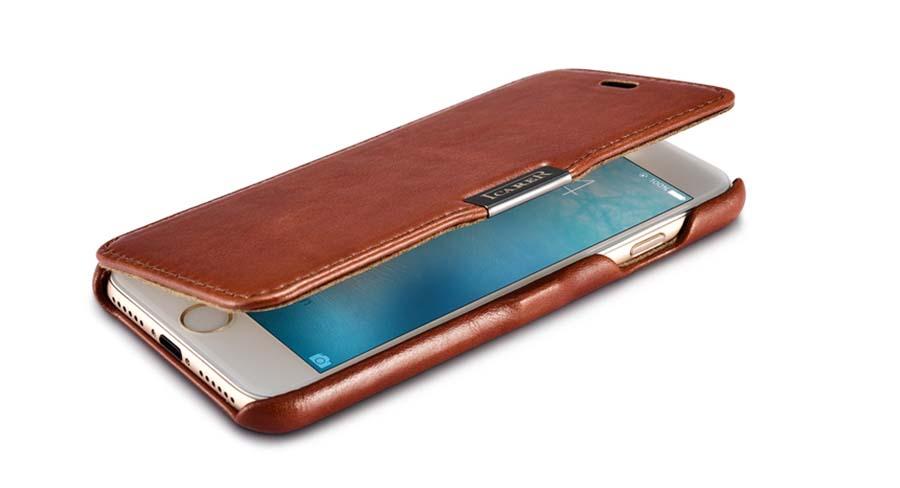 icarer-iphone-7-vintage-series-case-7