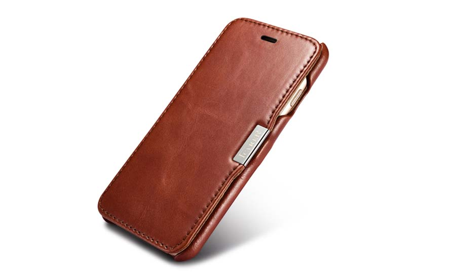 icarer-iphone-7-vintage-series-case-8