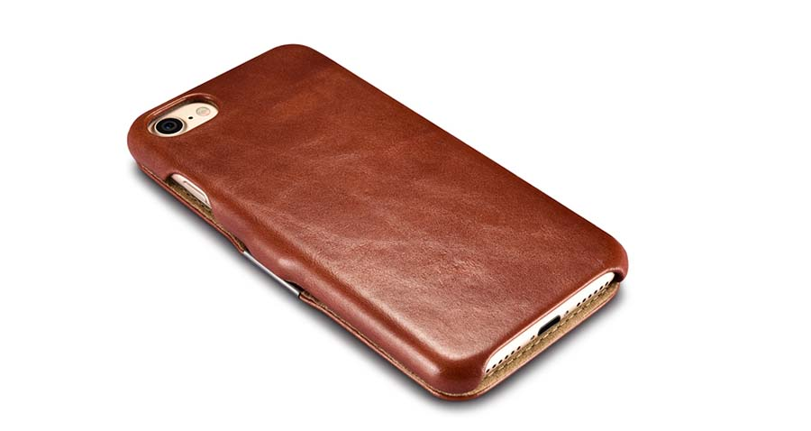 icarer-iphone-7-vintage-series-case-9