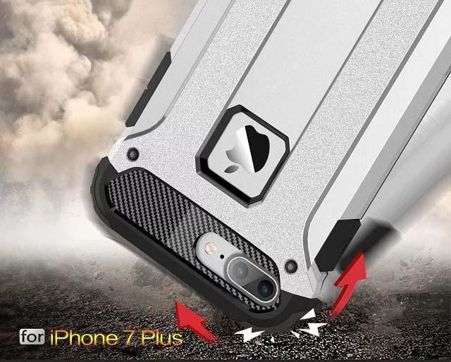 iphone-7-plus-armor-case-10