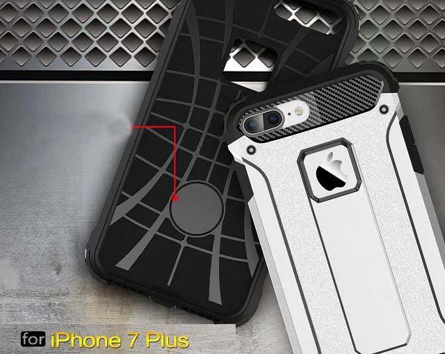 iphone-7-plus-armor-case-11