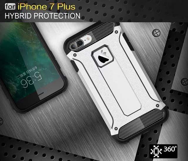 iphone-7-plus-armor-case-12
