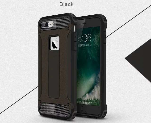 iphone-7-plus-armor-case-13
