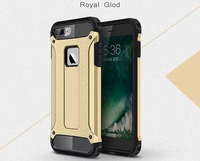 iphone-7-plus-armor-case-14