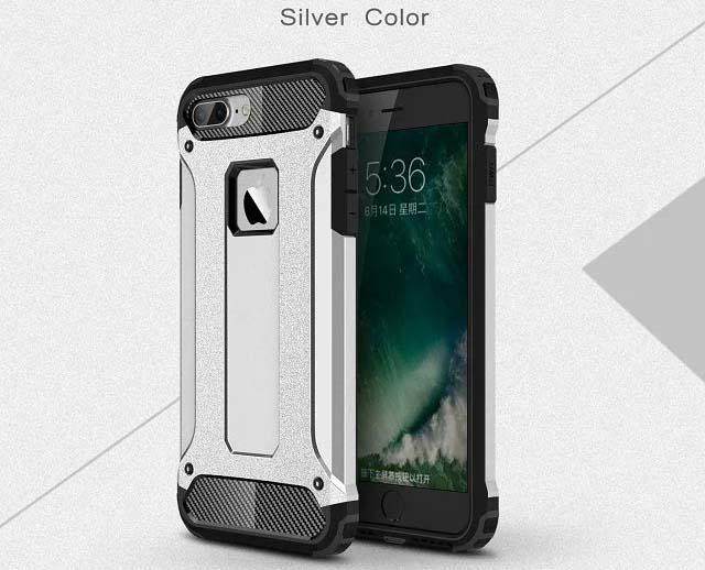 iphone-7-plus-armor-case-15